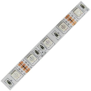 Ecola LED strip PRO p2lm1431b